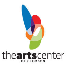 arts-center-of-clemson