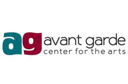 avent-grard-center