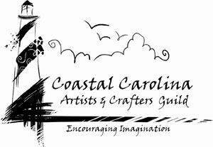 coastal-carolina-artists-&-crafters-guild-logo