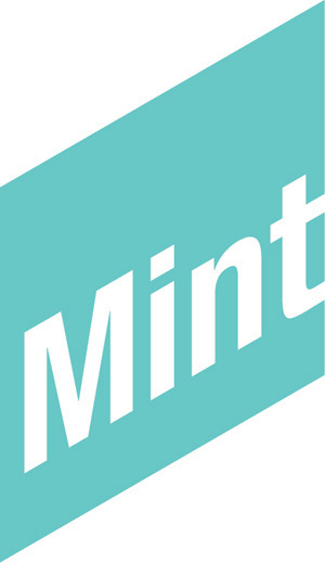 mint-museum-Teal-Diamond-logo