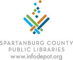 Spartanburg-co-library-logo