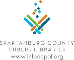 Spartanburg-co-library-logo