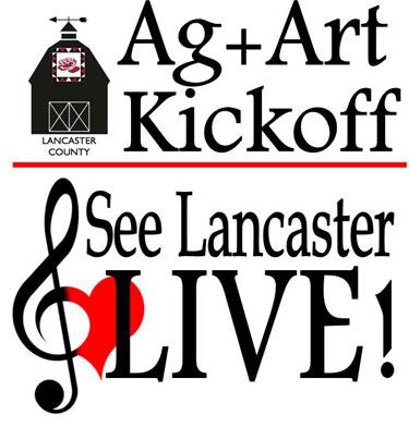 414ag+art-Kickoff-logo-2
