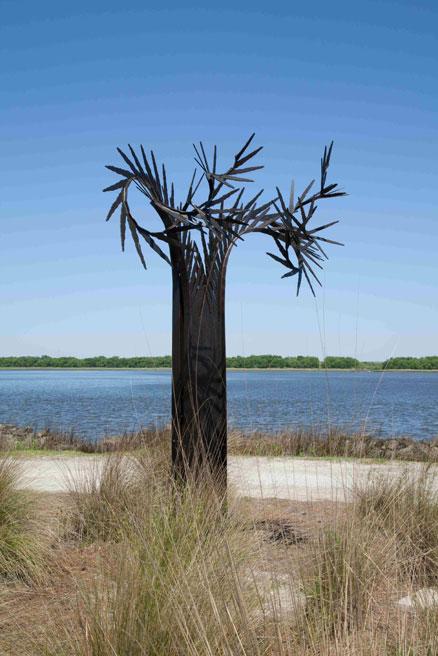 512NCAF-sculpture-Kevin-Eichner