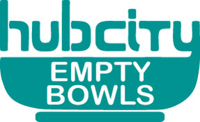 514hub-city-empty-bowls-trans