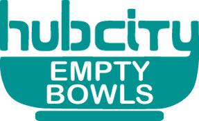 514hub-city-empty-bowls-trans