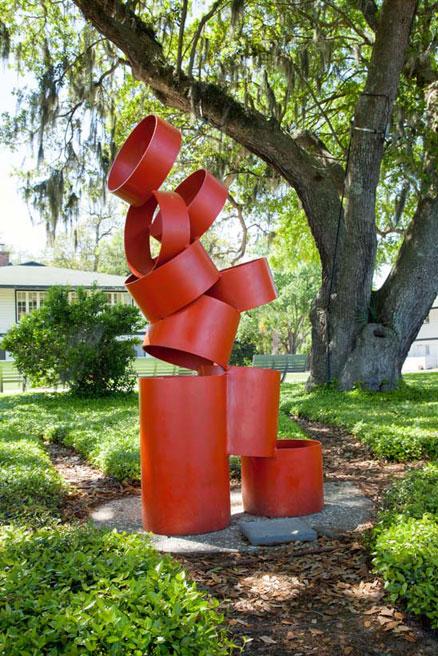 514NCAF-sculpture-Gary-Gresko
