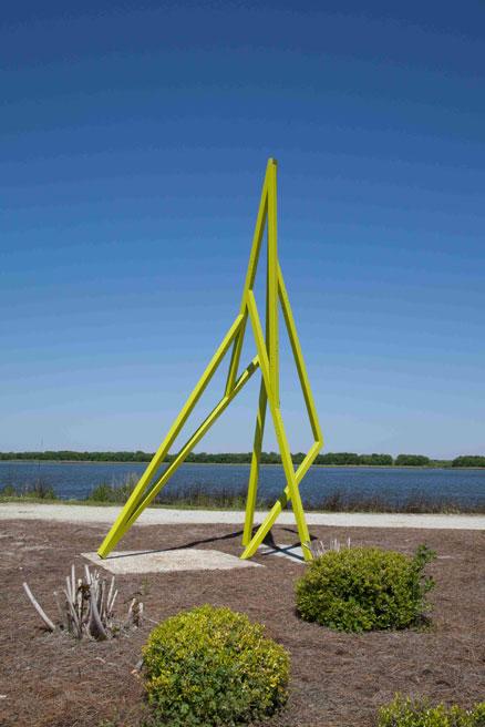 514NCAF-sculpture-Jordan-Krutsch