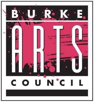 burke-arts-council-logo