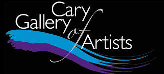 cary-gallery-of-artists-logo