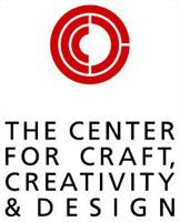 centerforcraftcreativityanddesignlogo