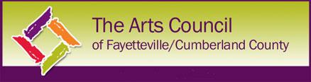 fayetteville-arts-council-logo