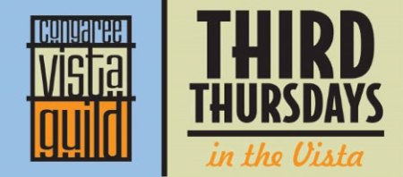 third-thur-in-the-Vista-logo