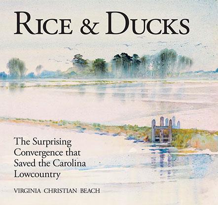 614gibbes-virginia-beach-book