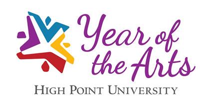 614HPU-Year-of-the-Arts-logo