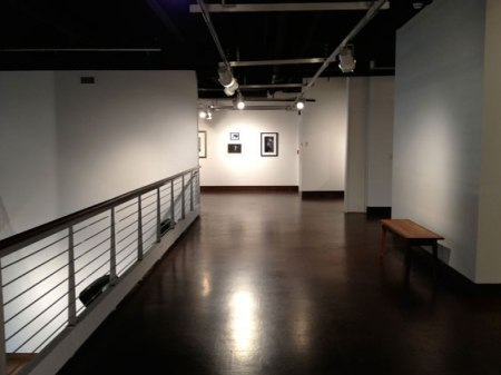 614piccolo-juried-empty-walls