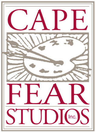 cape-Fear-Studios-logo