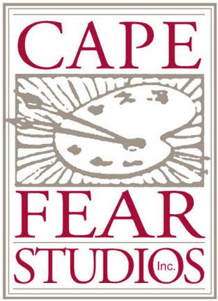 cape-Fear-Studios-logo
