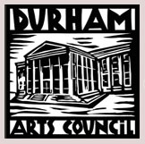 durham-arts-council-logo