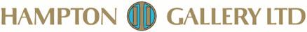 hampton-III-Gallery-logo