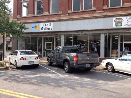 714art-trail-exhibit1