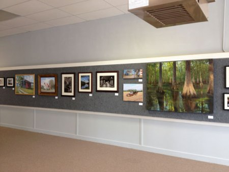 714art-trail-exhibit2