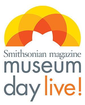 714smithsonian--mag-museum-day-logo