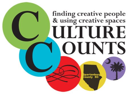 714spartanburg-CultureCounts