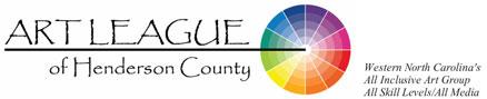 art-league-of-henderson-county-logo