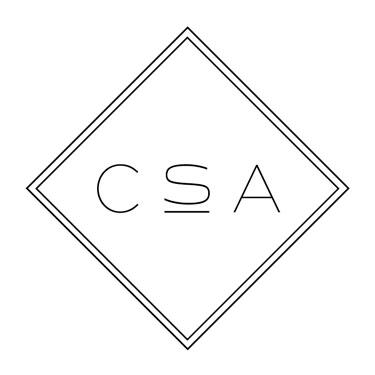 Charleston-Supported-Art-logo