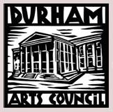 durham-arts-council-logo