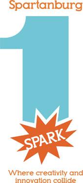 1Spark_Logo