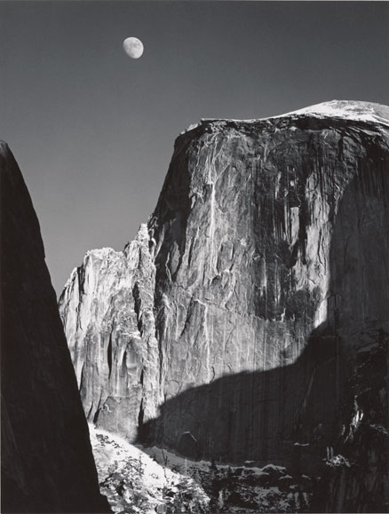 814burr-chapin-ansel-adams-Moon-and-Half-Dome