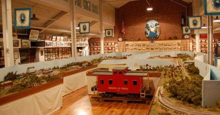 814lancaster-history-walk-museum