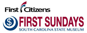 814SC-State-Mus-First-Citizens