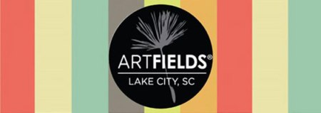artFields-colorbands-and-logo