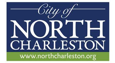 city-of-North-Charleston-logo