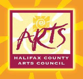 Halifax-County-AC---logo