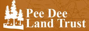 Pee-Dee-Land-Trust
