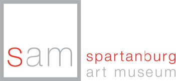 spartanburg-art-museum-logo