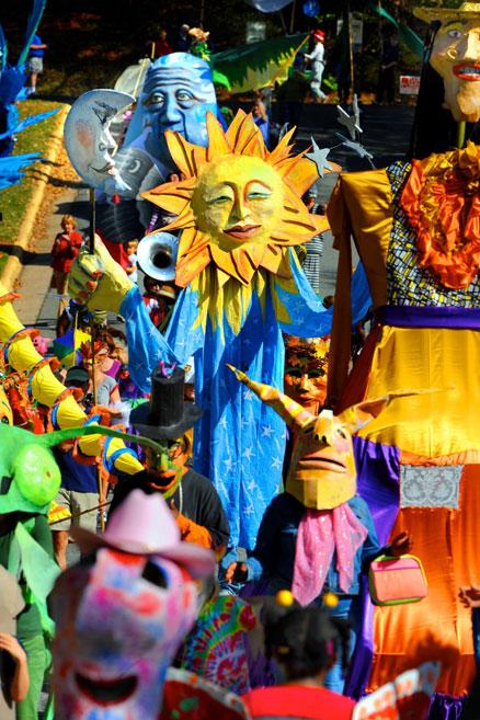 914hillsborough-parade