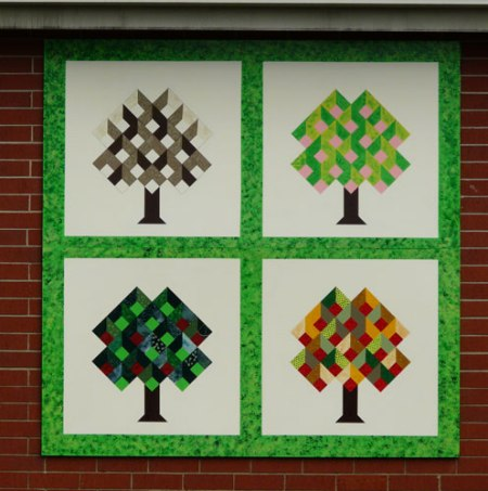 914quilt-trail-Orchard-of-Learning