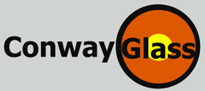 conway-glass-logo