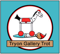 Tryon-Gallery-Trot-Logo-Small-copy