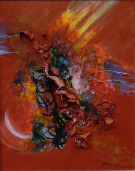 1014carolina-artist-gallery-Kathleen-Dentinger
