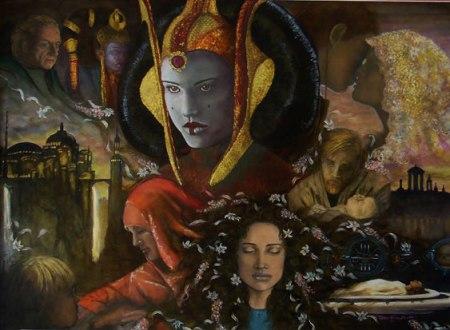 1014carolina-artist-gallery-Robin-Griswold-Ott