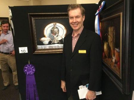 1014Peoples-Choice-Award-Winner
