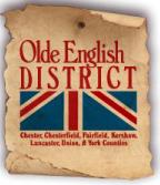 Olde_English_logo