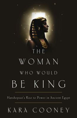 1114book-lecture-woman-king