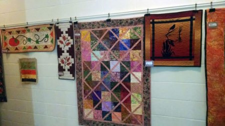 1114camden-autumn-show2_quilters